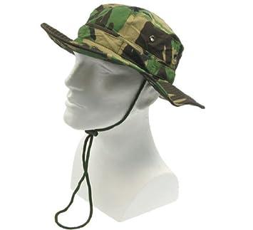 7448da6ffd126 BE-X Boonie Hat
