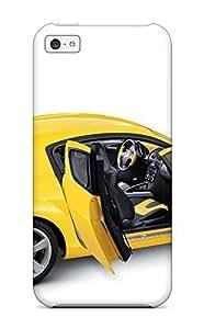 New Arrival AnnDavidson Hard Case for iphone 6 plus 5.5 (eTXZHOb7089cEEJH)