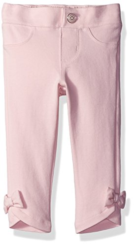 Gymboree Girls 5 Pkt Legging Detail