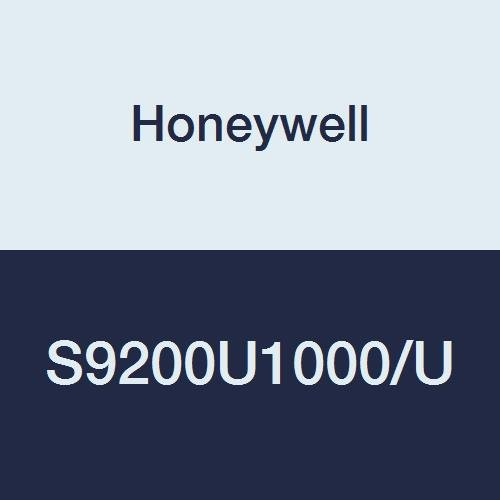 (Honeywell S9200U1000/U Universal Hot Surface Ignition Integrated Furnace Control)