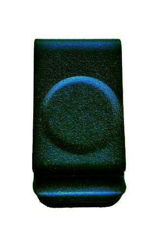 Steel Belt Clip - 9