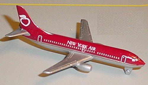 205 Air - 7