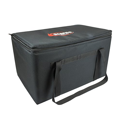 Sterno Delivery 70512 Insulated Food Carrier Catering - Large by Sterno (Image #1)