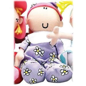 Bang on the Door - Daddies Girl Mini Doll  sc 1 st  Amazon.com & Amazon.com: Bang on the Door - Daddies Girl Mini Doll: Toys u0026 Games