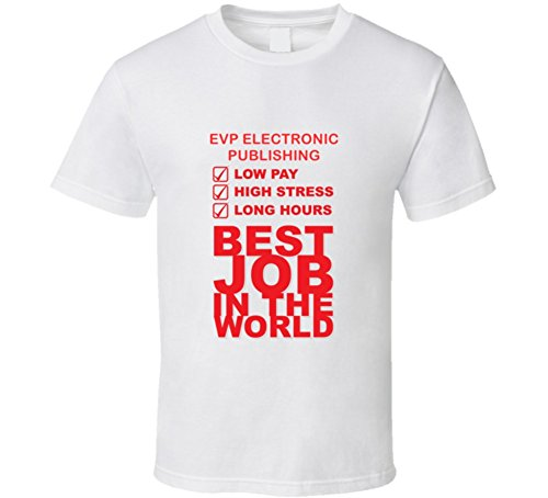 electronic publishing - 6