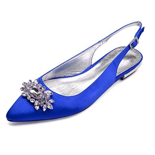 Femme Bleu Danse MarHermoso Bleu Femme Classique Classique MarHermoso Danse q801px