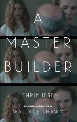 A Master Builder