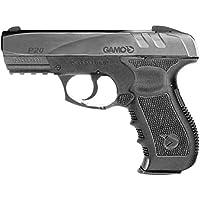 Gamo 6111397 - GP 20. *Cargador 6212548