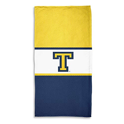 (Official NCAA Trinity Bantams - Beach)
