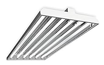 high bay fluorescent light fixtures high bay metal halide