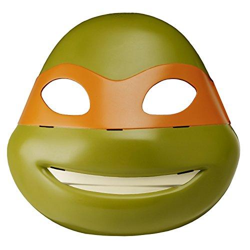 Teenage Mutant Ninja Turtles Michelangelo Electronic