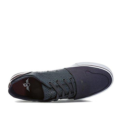 Creative Recreation Zapatillas de Tela para hombre