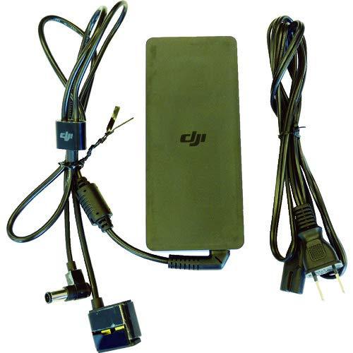 DJI Phantom 3-100W 充電器 CP.PT.000204 B00YYCCW6A