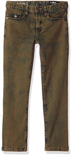 84 Slim Denim Pant - 7