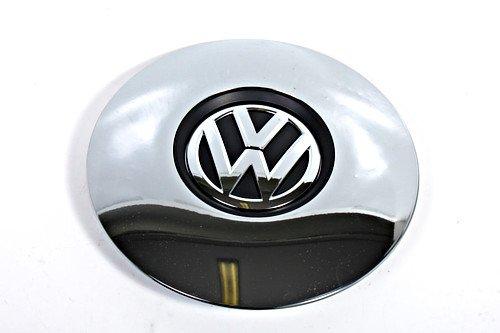 vw beetle wheel cover - 3