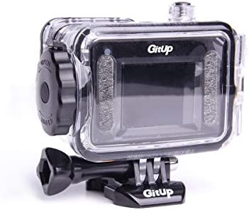 GitUp GIT2PANA170 product image 2