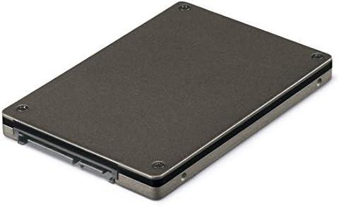 Cisco UCS UCS-SD480G12S3-EP 480GB 2.5 inch 6Gb//s SATA Solid State Drive SSD