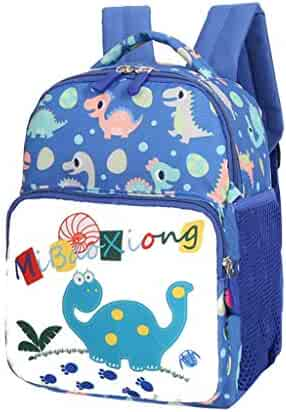 61022264d02d Shopping Greens or Blues - Kids' Backpacks - Backpacks - Luggage ...
