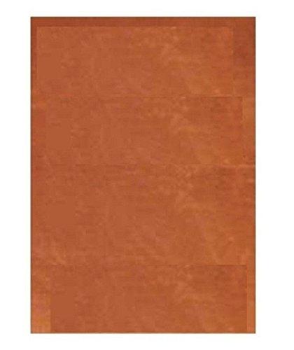 Solid Copper Sheet Metal 20 Ga (Soft) 6