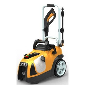 Powerworks 51102 Electric Pressure Washer
