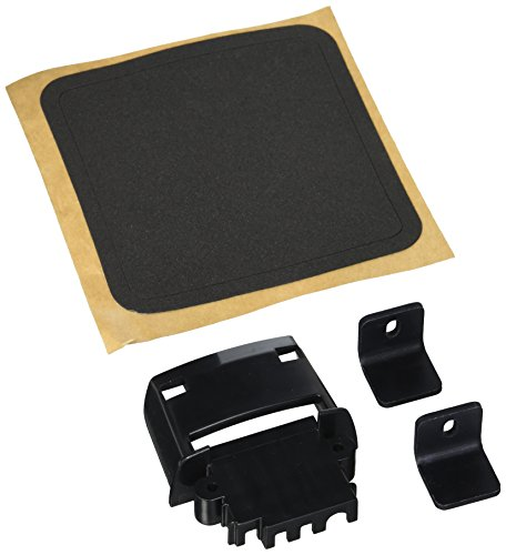 Humminbird IDMK300 In Dash Mounting Kit for 300 Series