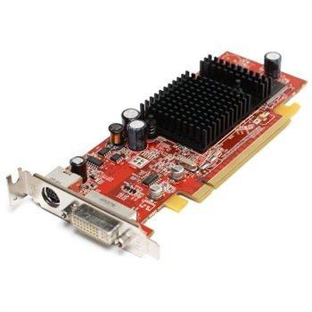 Ati 1026300101 Rage 128 Pro Agp Video Card