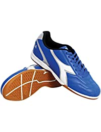 Men's Capitano ID Polyurethane Soccer Cleats