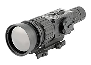 Armasight by FLIR Apollo-Pro LR 640 100mm Thermal Imaging Clip-on System with FLIR Tau 2 640x512 17 micron 60Hz Core