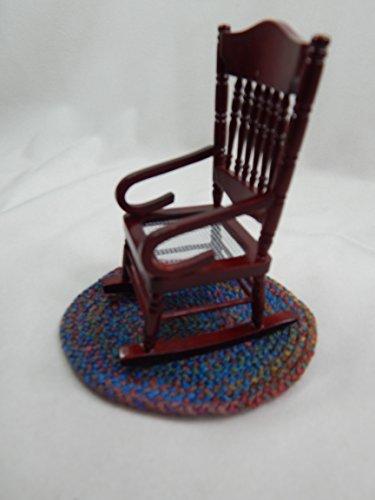 Doll House Miniature 3
