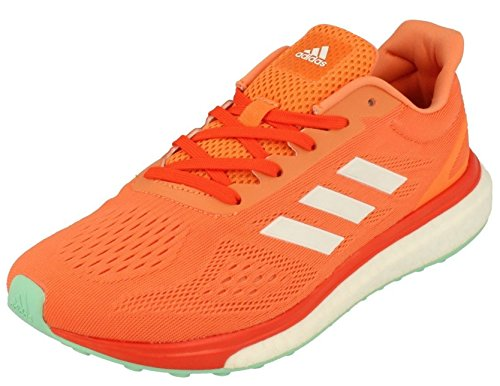 White Orange Adidas Orange Easy Response W Lt blanc Mint fAwATqX