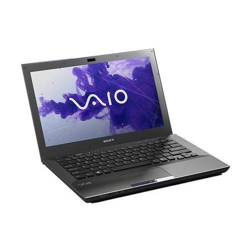Vaio Wireless Webcam - 2