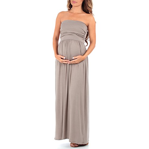 Couture Maternity - 9