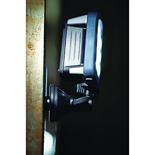 Festool SysLite II LED Work Lamp by Festool (Image #3)