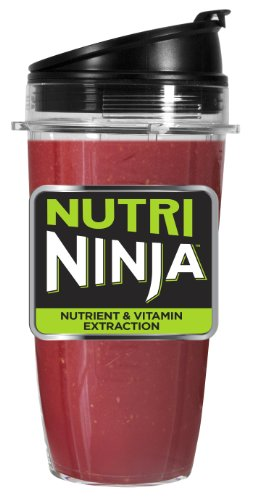 Ninja Mega Kitchen System Juicing Reviews