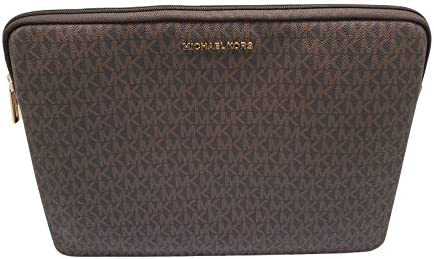 Michael Kors Connie Padded Laptop