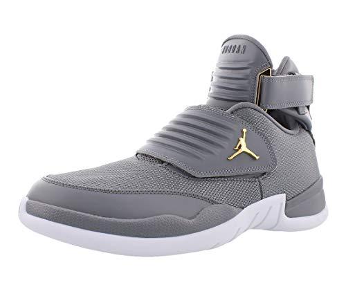 Nike Air Jordan Mens Generation 23 Basketball Shoes AA1294 004 New (11)