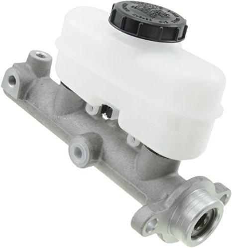 Dorman M390398 New Brake Master Cylinder ()