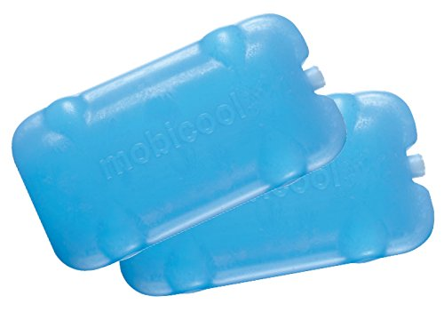 Mobicool packs de hielo 9103500490