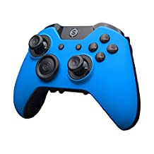 SCUF Infinity1 Smurf Controller for Xbox