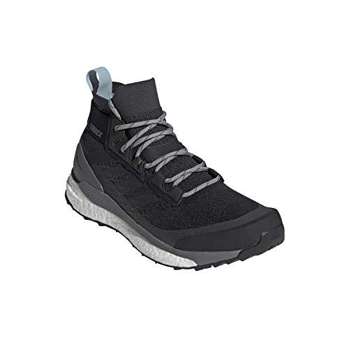 adidas Women's Terrex Free Hiker Hiking Boot 7