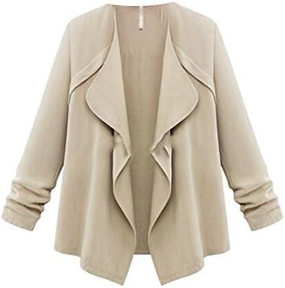 MU2M-Women Damen Jacke