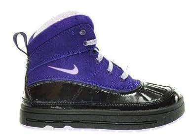 Amazon.com   Nike Woodside 2 High (PS) Pre-School Electro