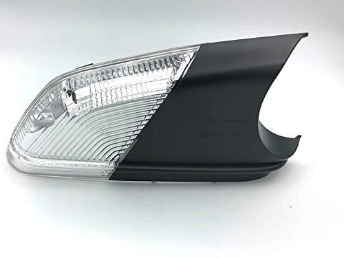 Blinkleuchte Au/ßenspiegel Blinker LED Spiegelblinker rechts
