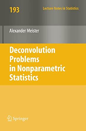 ebook proper generalized decompositions an introduction to computer implementation with