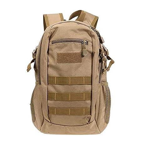 54646d4aa2df S-Sport-Life - 15L Waterproof Outdoor Shoulder Handbag Military ...