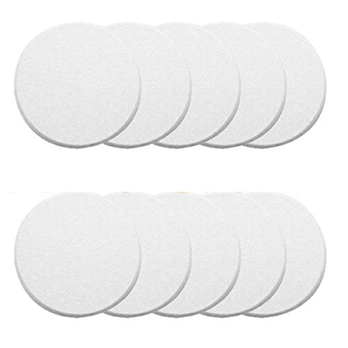pack-of-10-door-knob-self-adhesive-protector-3-drywall-wall-shield-round-white-handle-stop-drywall-p