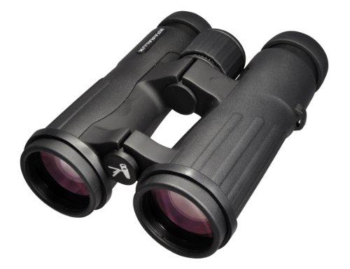 Paralux 03-3016-1 Jumelles 8 x 42 Noir
