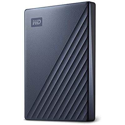 wd-2tb-my-passport-ultra-blue-portable