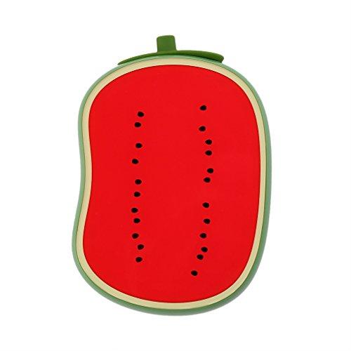 LESHP Ultra Compact High speed Technology watermelon