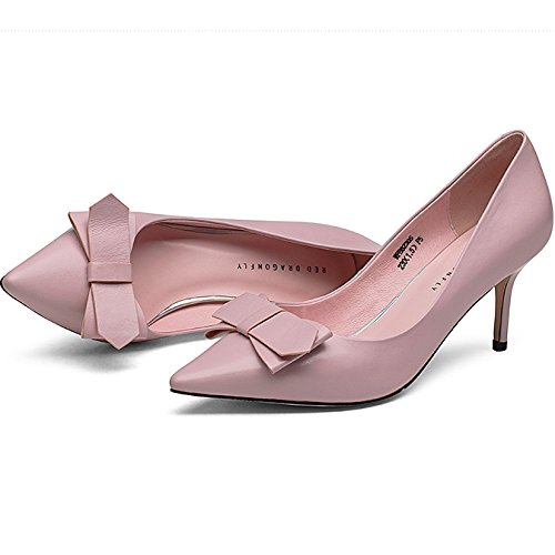 Zapatos Zapatos Zapatos Tac Tac De De Tac De Zapatos Tac De De Tac Zapatos Zapatos zZxa78xAq